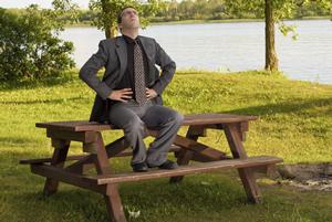 executive-stress